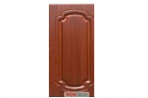 Мебельный фасад МДФ 4 - Оптовый поставщик комплектующих «Ренессанс»