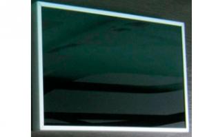 Мебельный фасад мдф в пластике - Оптовый поставщик комплектующих «Мастер Мебель»