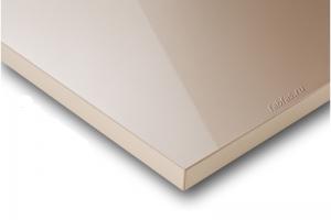 Мебельный фасад Металлик - Оптовый поставщик комплектующих «Первая Фабрика Фасадов»