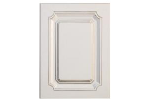 Мебельный фасад Модена - Оптовый поставщик комплектующих «Версаль»