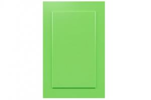 Мебельный фасад Порто - Оптовый поставщик комплектующих «Версаль»