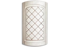 Мебельный фасад радиусный МАРИЯ - Оптовый поставщик комплектующих «Первая Фабрика Фасадов»