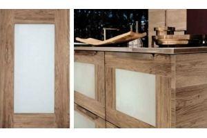 Мебельный фасад рамочный - Оптовый поставщик комплектующих «ТИМБЕРЛЭНД»