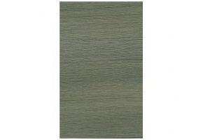 Мебельный фасад Риголетто зеленый 2034 - Оптовый поставщик комплектующих «Кедр-НН»