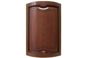 Мебельный фасад Романтика 47604 99 01DX - Оптовый поставщик комплектующих «МакБерри»