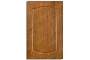 Мебельный фасад РОНДО - Оптовый поставщик комплектующих «Первая Фабрика Фасадов»