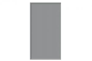 Мебельный фасад Рондо - Оптовый поставщик комплектующих «Версаль»
