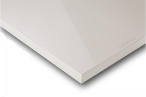 Мебельный фасад Сахар - Оптовый поставщик комплектующих «Первая Фабрика Фасадов»