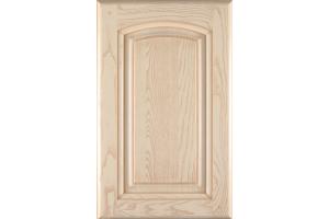 Мебельный фасад  Сандра - Оптовый поставщик комплектующих «Stival»