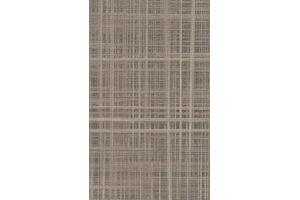 Мебельный фасад Шотландка ночь 8053 - Оптовый поставщик комплектующих «Кедр-НН»