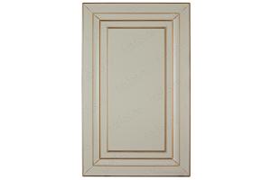 Мебельный фасад СИЦИЛИЯ - Оптовый поставщик комплектующих «Первая Фабрика Фасадов»