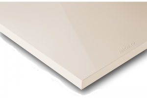 Мебельный фасад Слоновая кость - Оптовый поставщик комплектующих «Первая Фабрика Фасадов»