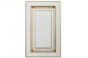 Мебельный фасад София 3 - Оптовый поставщик комплектующих «Версаль»