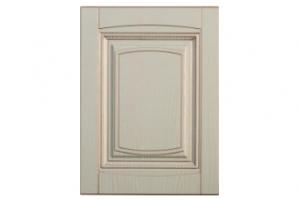 Мебельный фасад Соната - Оптовый поставщик комплектующих «Версаль»