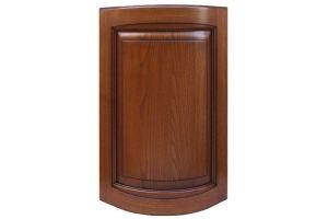 Мебельный фасад Сорренто 32873SOR - Оптовый поставщик комплектующих «Макберри»