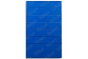 Мебельный фасад ТЕХНО - Оптовый поставщик комплектующих «Первая Фабрика Фасадов»