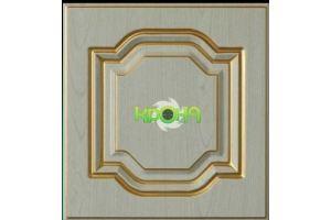 Мебельный фасад ТИП 30 - Оптовый поставщик комплектующих «КРОНА»