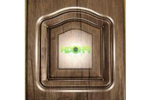 Мебельный фасад ТИП 44 - Оптовый поставщик комплектующих «КРОНА»