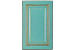 Мебельный фасад ВЕНЕЦИЯ - Оптовый поставщик комплектующих «Первая Фабрика Фасадов»