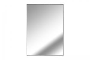 Мебельный фасад Витрина с зеркалом - Оптовый поставщик комплектующих «Фабрика фасадов Пастернак»