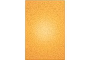 Мебельный фасад Вороной Марсель Дюшан - Оптовый поставщик комплектующих «Невская мебельная корпорация»