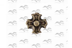 Мебельный гвоздь Ф38 - Оптовый поставщик комплектующих «Калежа»