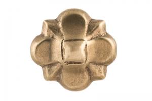 Мебельный гвоздь Ф5605 - Оптовый поставщик комплектующих «Калежа»