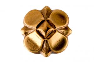 Мебельный гвоздь Ф5693 - Оптовый поставщик комплектующих «Калежа»