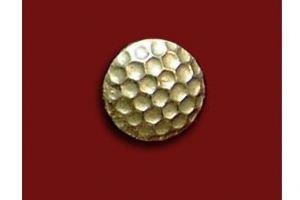 Мебельный гвоздь Ф636 - Оптовый поставщик комплектующих «Калежа»