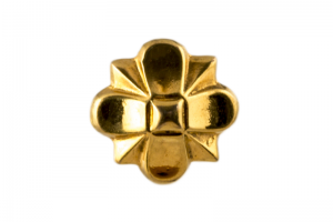 Мебельный гвоздь Ф69 - Оптовый поставщик комплектующих «Калежа»