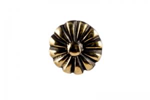 Мебельный гвоздь Ф72 - Оптовый поставщик комплектующих «Калежа»