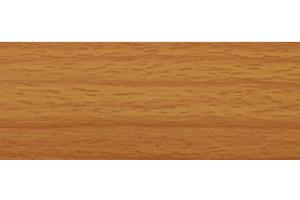 Мебельный кант 017В cl7302А - Оптовый поставщик комплектующих «Древиз»