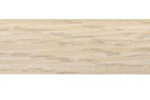 Мебельный кант 017В cl99K01A - Оптовый поставщик комплектующих «Древиз»
