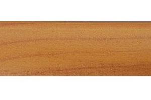 Мебельный кант 017В ВК57А15 - Оптовый поставщик комплектующих «Древиз»