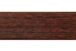 Мебельный кант 017В ВК9603 - Оптовый поставщик комплектующих «Древиз»