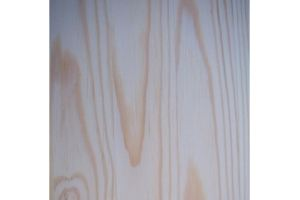 Мебельный щит - Оптовый поставщик комплектующих «Timbers»