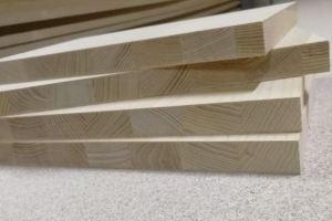 мебельный щит - Оптовый поставщик комплектующих «Бобры-Декор»