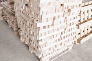 Мебельный щит - Оптовый поставщик комплектующих «WOODTECH»