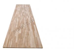 Мебельный щит Антик из березы - Оптовый поставщик комплектующих «Ант»