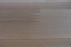 Мебельный щит береза - Оптовый поставщик комплектующих «ЛПК Кедр»