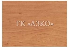 Мебельный щит цельноламельный Ольха 1100х300х20 мм А - Оптовый поставщик комплектующих «АЗКО»