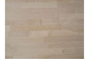 Мебельный щит из Берёзы - Оптовый поставщик комплектующих «Мастер-Шпон»