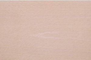 Мебельный щит из Бука - Оптовый поставщик комплектующих «Мастер-Шпон»