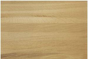 Мебельный щит из Дуба - Оптовый поставщик комплектующих «Мастер-Шпон»