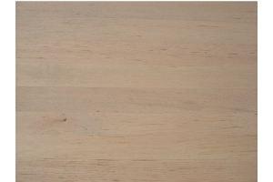 Мебельный щит из Кедра - Оптовый поставщик комплектующих «Мастер-Шпон»
