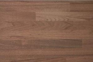 Мебельный щит из Ореха - Оптовый поставщик комплектующих «Мастер-Шпон»