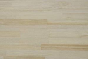 Мебельный щит из Сосны - Оптовый поставщик комплектующих «Мастер-Шпон»