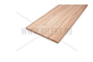 Мебельный щит из Ясеня - Оптовый поставщик комплектующих «Дилект»