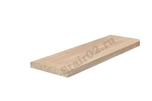 Мебельный щит цельноламельный из ясеня - Оптовый поставщик комплектующих «Ант»