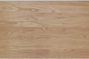 Мебельный щит из Ясеня - Оптовый поставщик комплектующих «Мастер-Шпон»